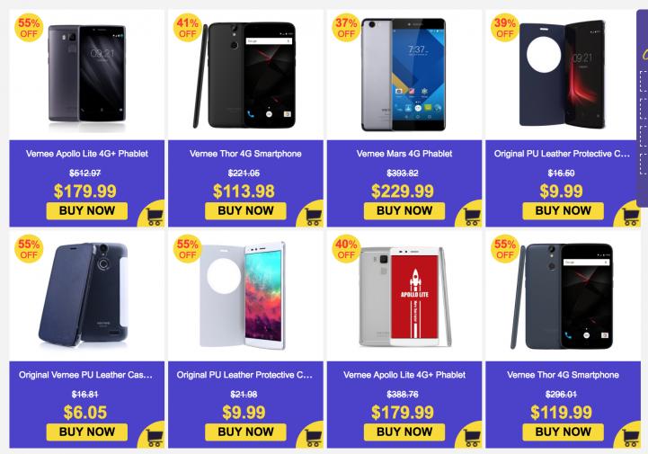 vernee-phone-sale-1111
