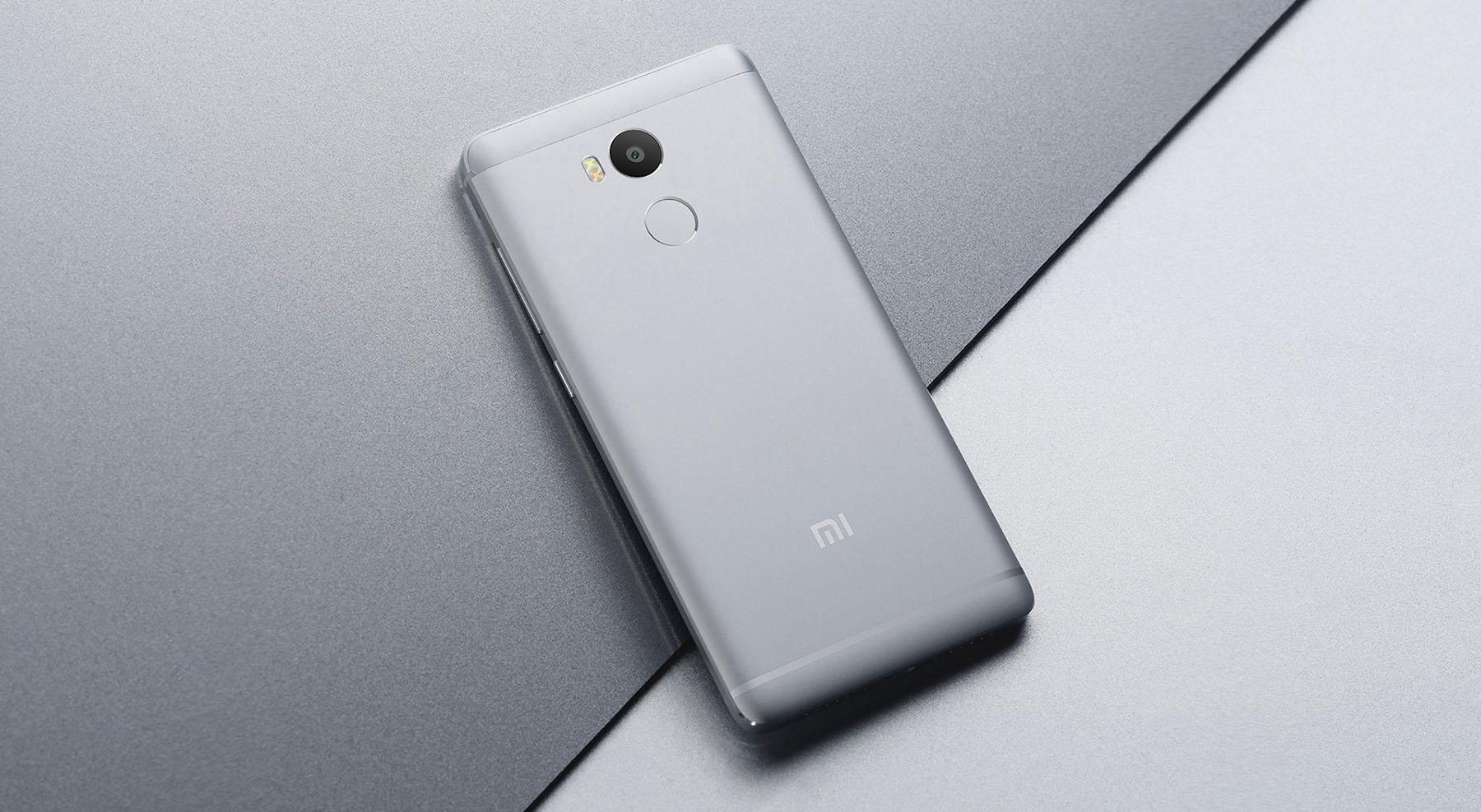 xiaomi-redmi-4-fingerprint-sensor