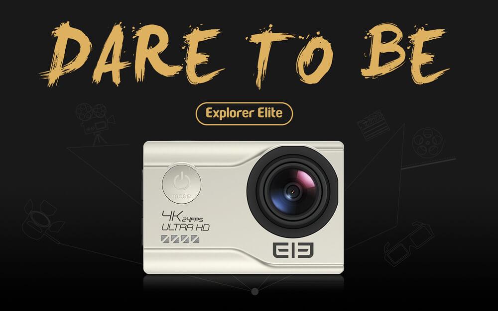 elephone-elecam-explorer-elite-4k-2