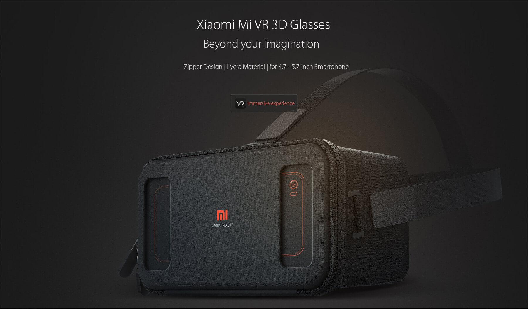 xiaomi-mi-vr-3d-glasses